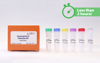 GenomeCoV19 Detection Kit