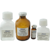 PhotoCol®-IRG  Methacrylated Collagen + Irgacure Kit