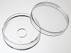 35 mm Glass bottom dish with 10 mm micro-well #1.5 cover glass